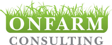 ONFARM Consulting